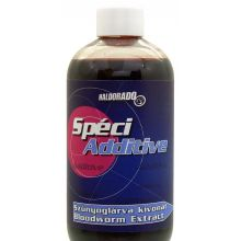 Aditivi lichid HALDORÁDÓ SpéciAdditive Bloodworm Extract 300ml