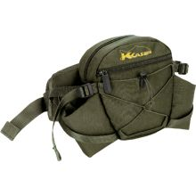 BORSETA K-KARP WAIST BAG SMALL