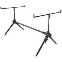 CARP HUNTER ALFA ROD POD