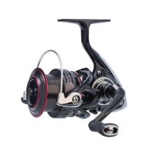 DAIWA LEXA W 3012 MATCH EDITION 4000