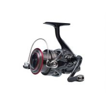 DAIWA LEXA W 4012 FEEDER EDITION 5000