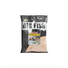 Dynamite Baits Big Fish - Competition Bagging Mix 1,8kg