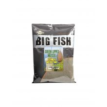 Dynamite Baits Big Fish - Green Lipped Mussel Method Mix 1,8kg