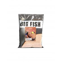 Dynamite Baits Big Fish - Krill Method Mix 1,8kg