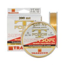 FIR TRABUCCO T-FORCE TOURNAMENT SUPER SOFT 200M