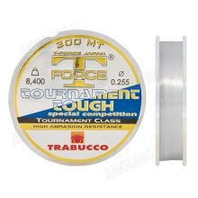 FIR TRABUCCO T-FORCE TOURNAMENT TOUGH 500M