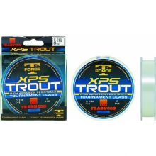 FIR TRABUCCO T-FORCE XPS TROUT COMPETITION 150M