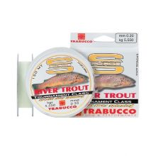 FIR TRABUCCO S-FORCE SPIN-RIVER TROUT 150M