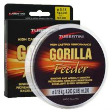 Fir Tubertini Gorilla Feeder 200m