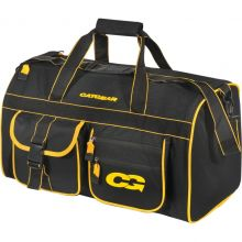 Geanta CATGEAR  CARRYALL MEDIUM