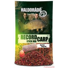 Haldorado - Record Carp Stick Mix - Big Fish