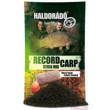 Haldorado - Record Carp Stick Mix - Black Squid