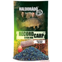 Haldorado - Record Carp Stick Mix - Blue Fusion