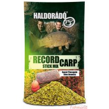 Haldorado - Record Carp Stick Mix - Sweet Pineapple