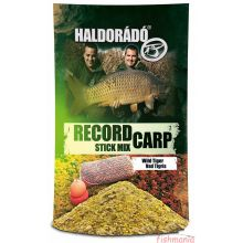 Haldorado - Record Carp Stick Mix - Wild Tiger