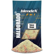 Haldorádó BlendeX 2 in 1 - Acid N-Butyric&Mango