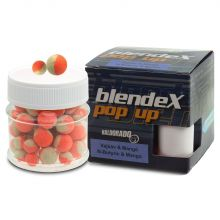 Haldorado BlendeX Pop Up Big Carps  Acid N-Butyric&Mango 12-14mm