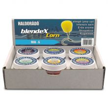 Haldorádó BlendexCorn - MIX-6