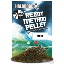 Haldorado Ready Method Pellet Pisty