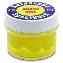 Haldorádó SpéciCorn Honey