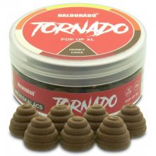 Haldorado Tornado Pop Up XL Honey Cake 15mm
