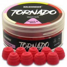 Haldorado Tornado Wafter Punch/Mint 12mm