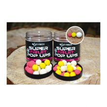 HI-VIZ SUPER FRUIT POP-UPS 10MM / 15MM