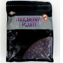 Mulberry Plum boilies 1kg