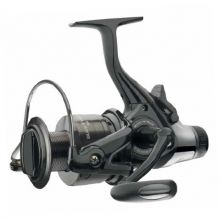 MULINETA DAIWA BLACK WIDOW