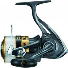 MULINETA DAIWA JOIN US