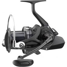 MULINETA DAIWA TOURNAMENT QDA 5000