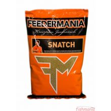 Nada Feedermania  Snatch 800g