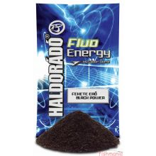 Nadă Haldorado - Fluo Energy - Black Power