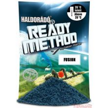 Nadă Haldorado - Ready Method - Fusion