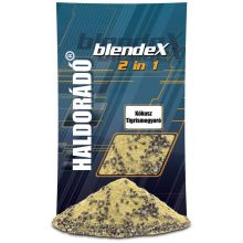 Nada Haldorado Blendex 2in1 Coconut/Tigernut