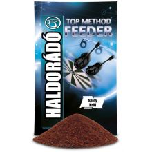 Nada Haldorado Top Method Feeder Spicy Krill