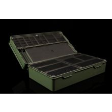Ridge Monkey Cutie Armoury Tackle Box