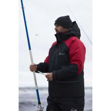 SAVAGE GEAR COSTUM IMAX OCEANIC THERMO