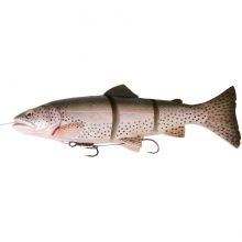 SAVAGE GEAR XX NALUCA SAVAGE 3D TROUT LINE 15CM/35G SS01