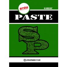 Stég Product Paste Garlic 900g