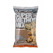 SUPER METHOD MIX