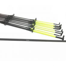 Vârf SERIE WALTER WORLD CHAMPION II CARP FEEDER